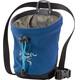 Arc'teryx C40 Chalk- & Boulderbags M blå